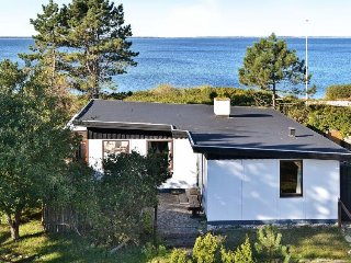 3 bedroom Villa in Martofte, South Denmark, Denmark : ref 5177610