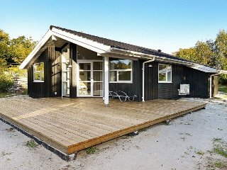 3 bedroom Villa in Gilleleje, Capital Region, Denmark : ref 5177600