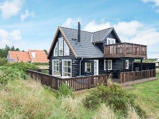 2 bedroom Villa in Skagen, North Denmark, Denmark : ref 5131308