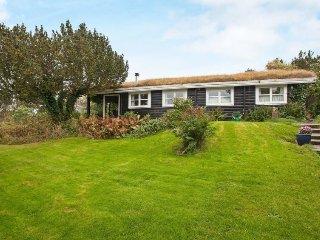 2 bedroom Villa in Ebeltoft, Central Jutland, Denmark : ref 5131269