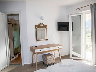 Athineon Boutique Hotel Nidri Lefkada