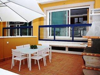 2 bedroom Apartment in El Cotillo, Canary Islands, Spain : ref 5083049