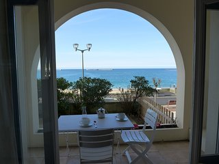 2 bedroom Apartment in Saint-Jean-de-Luz, Nouvelle-Aquitaine, France - 5696534