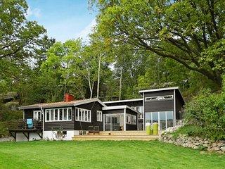 3 bedroom Villa in Kungshamn, Vastra Gotaland, Sweden : ref 5082156