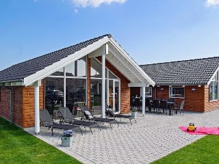 5 bedroom Villa in Kappeln, Schleswig-Holstein, Germany : ref 5079438