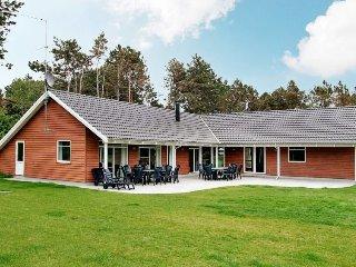 6 bedroom Villa in Rødby, Zealand, Denmark : ref 5061943