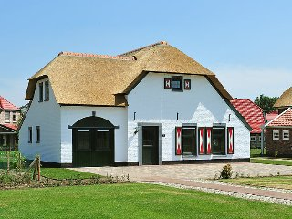 5 bedroom Villa in Roggel, Limburg, Netherlands : ref 5060082
