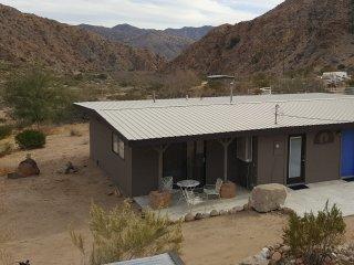 Hidden Passage Guest Ranch - Artemis Cottage