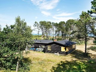 4 bedroom Villa in Frederikshavn, North Denmark, Denmark : ref 5059833
