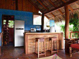 La Siesta- A Must See Newly Renovated 3 Story Casa W/ Beautiful Tree House Room