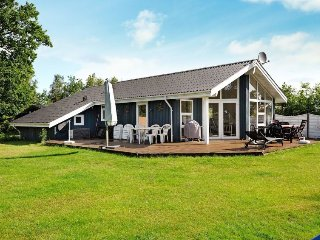 3 bedroom Villa in Juelsminde, Central Jutland, Denmark : ref 5059352