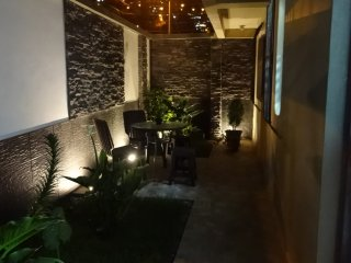 QORI APARTAMENT Allinkay Cusco
