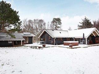 4 bedroom Villa in Rødby, Zealand, Denmark : ref 5058462