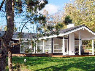 3 bedroom Villa in Kirke-Hyllinge, Zealand, Denmark : ref 5058253