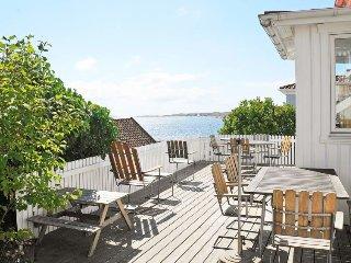 3 bedroom Villa in Halleviksstrand, Vastra Gotaland, Sweden : ref 5058095