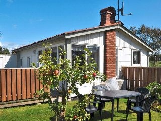 2 bedroom Villa in Falkenberg, Halland, Sweden : ref 5057855