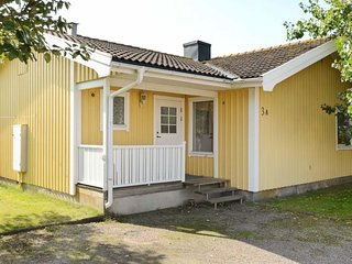 1 bedroom Villa in Falkenberg, Halland, Sweden : ref 5057493