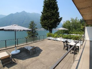 2 bedroom Apartment in Orea, Lombardy, Italy : ref 5697258