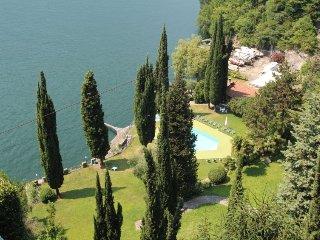 1 bedroom Apartment in Pognana Lario, Lombardy, Italy : ref 5054510