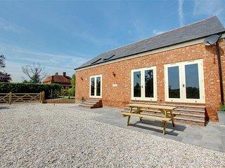 3 bedroom Villa in Goudhurst, England, United Kingdom : ref 5052298