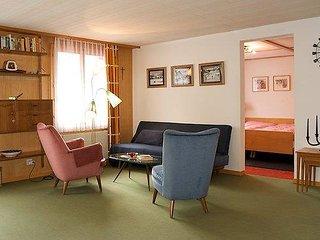 2 bedroom Apartment in Lenk, Bern, Switzerland : ref 5052175