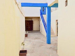 Riad Guset House