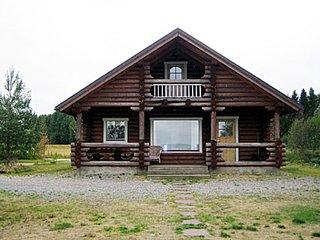 2 bedroom Villa in Hillilä, Päijänne Tavastia, Finland : ref 5046274
