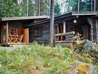 2 bedroom Villa in Pätiälä, Päijänne Tavastia, Finland : ref 5046267