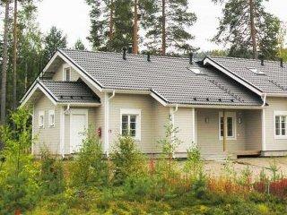 4 bedroom Villa in Vuokatti, Kainuu, Finland : ref 5046233