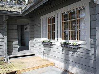 1 bedroom Villa in Haukivuori, Southern Savonia, Finland : ref 5045879
