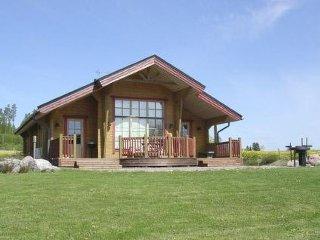 2 bedroom Villa in Kuusia, Newland, Finland : ref 5045777