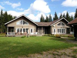 3 bedroom Villa in Atro, Northern Savo, Finland : ref 5045668