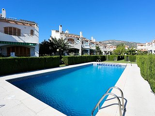 3 bedroom Villa in Miami Platja, Catalonia, Spain : ref 5044165