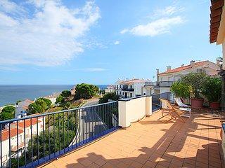2 bedroom Apartment in Llanca, Catalonia, Spain : ref 5043624