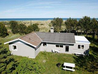 3 bedroom Villa in Jerup, North Denmark, Denmark : ref 5043179