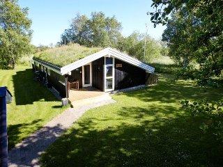 3 bedroom Villa in Rimmen, North Denmark, Denmark : ref 5043151