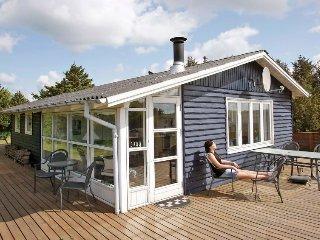 4 bedroom Villa in Lønstrup, North Denmark, Denmark : ref 5043092