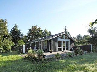 3 bedroom Villa in Borregård, North Denmark, Denmark : ref 5043022