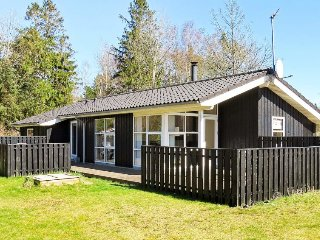3 bedroom Villa in Skovsgård, North Denmark, Denmark : ref 5042829
