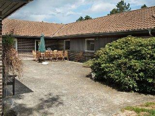 7 bedroom Villa in Ørsted, Zealand, Denmark : ref 5042763