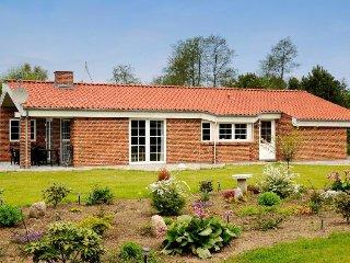 3 bedroom Villa in Ørsted, Zealand, Denmark : ref 5042760