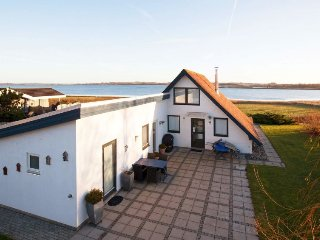 3 bedroom Villa in Grevinge, Zealand, Denmark : ref 5041714