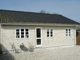 3 bedroom Villa in Kristiansminde, South Denmark, Denmark : ref 5041585