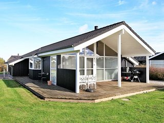 2 bedroom Villa in Osterballe, South Denmark, Denmark : ref 5041577