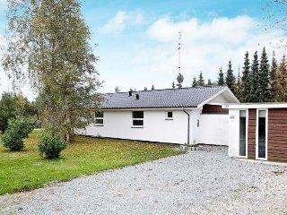 4 bedroom Villa in Bøtø By, Zealand, Denmark : ref 5041424