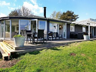4 bedroom Villa in Tranekaer, South Denmark, Denmark : ref 5040949