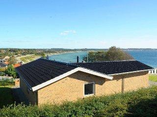 3 bedroom Villa in Egsmark Strand, Central Jutland, Denmark : ref 5040772