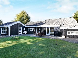 4 bedroom Villa in Klint, Zealand, Denmark : ref 5040587
