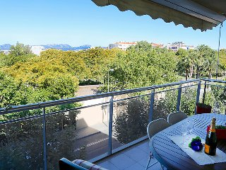 2 bedroom Apartment in Cambrils, Catalonia, Spain : ref 5040075
