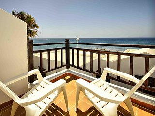 2 bedroom Villa in Playa Honda, Canary Islands, Spain : ref 5039697